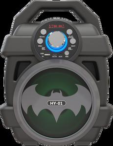 12e264ec354 Batman Speaker Wholesale