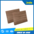 Modern Cheapest Building Materials Weatherboard Exterior Wood Metal Aluminum Wall Panel Cladding Price