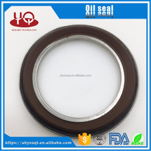 oil seal price national oil seal size chart rubber oil seal