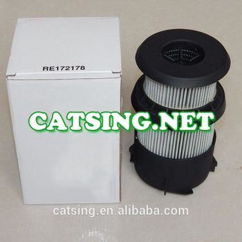 Hydraulic Filter,OEM RE172178