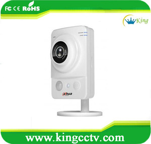 Dahua In Stock 10m infrared distance 3MP K Series Dual Band Wi-Fi Network Camera dahua IPC-K35S wireless camera