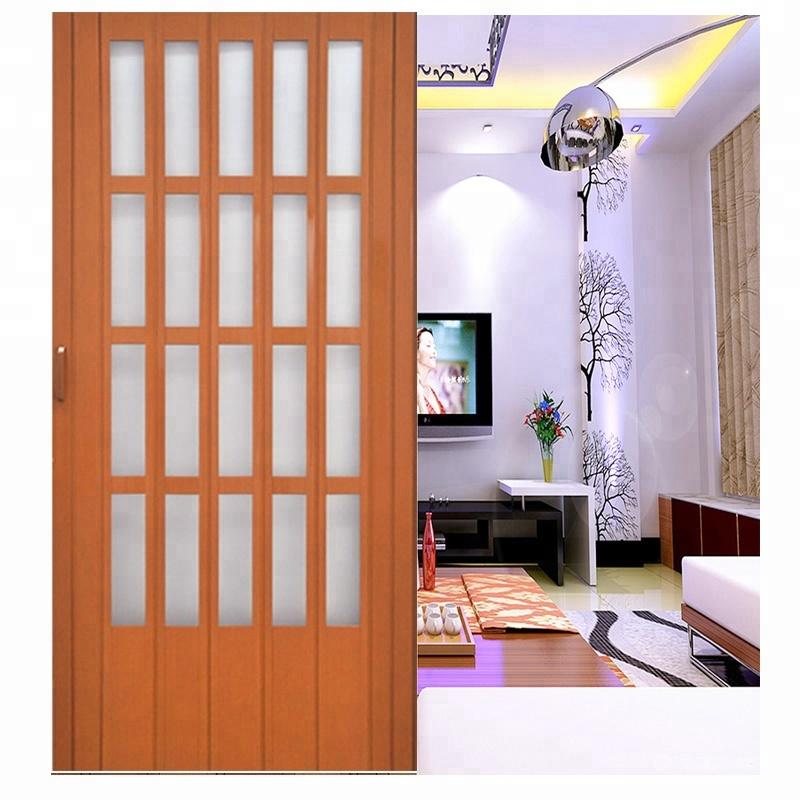 Межкомнатные раздвижные двери в ельце фото