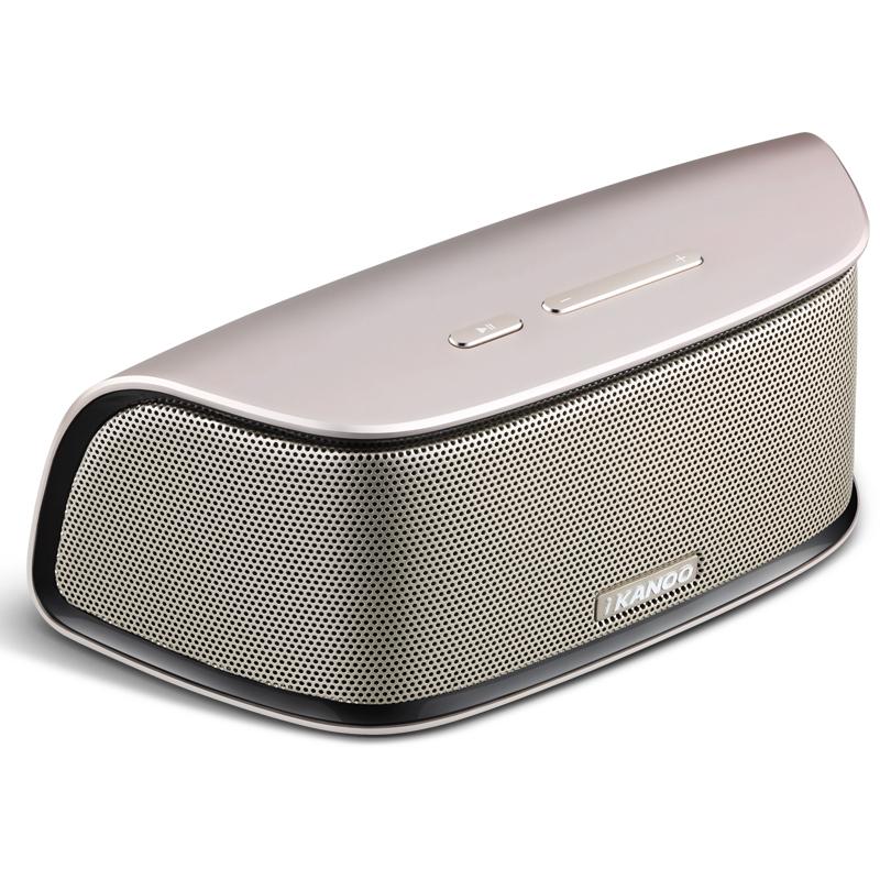 popular outdoor dj speakers buy cheap outdoor dj speakers lots from china outdoor dj speakers. Black Bedroom Furniture Sets. Home Design Ideas