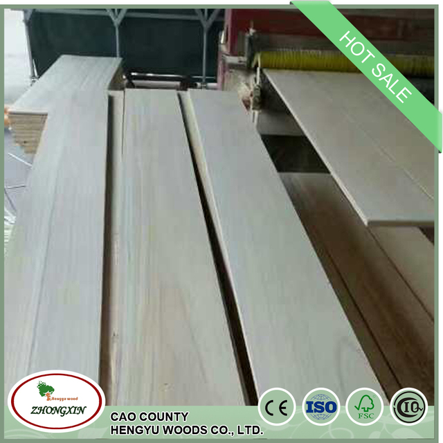 ak furniture wood-Source quality ak furniture wood from Global ak
