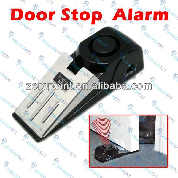 Door Stop Burglar Alarm Door Stop Burglar Alarm Suppliers and Manufacturers at Alibaba.com  sc 1 st  Alibaba & Door Stop Burglar Alarm Door Stop Burglar Alarm Suppliers and ... pezcame.com
