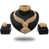 /product-detail/sinyafashion-fashion-crystal-jewelry-set-wholesale-gold-plated-jewelry-set-african-necklace-sets-60698031676.html