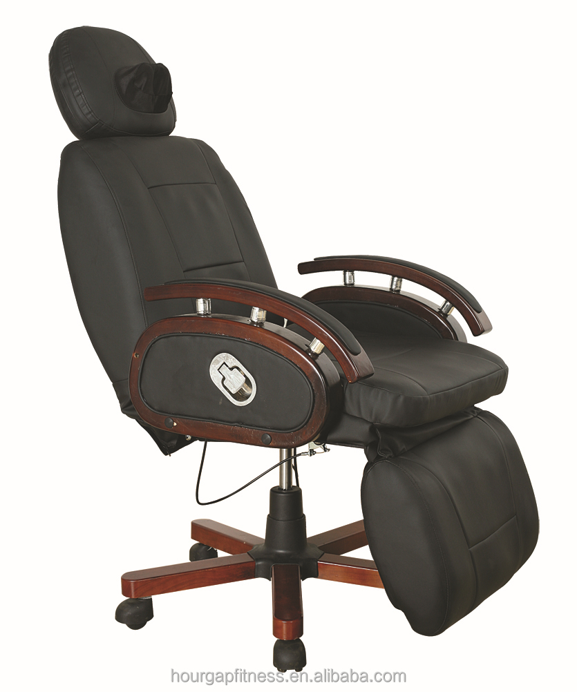 Hg 110 Office Massage Chair Recliner Rocking Chair Lift
