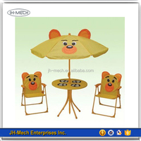 UV Reinforced tear-resistant vinyl outdoor furniture covers