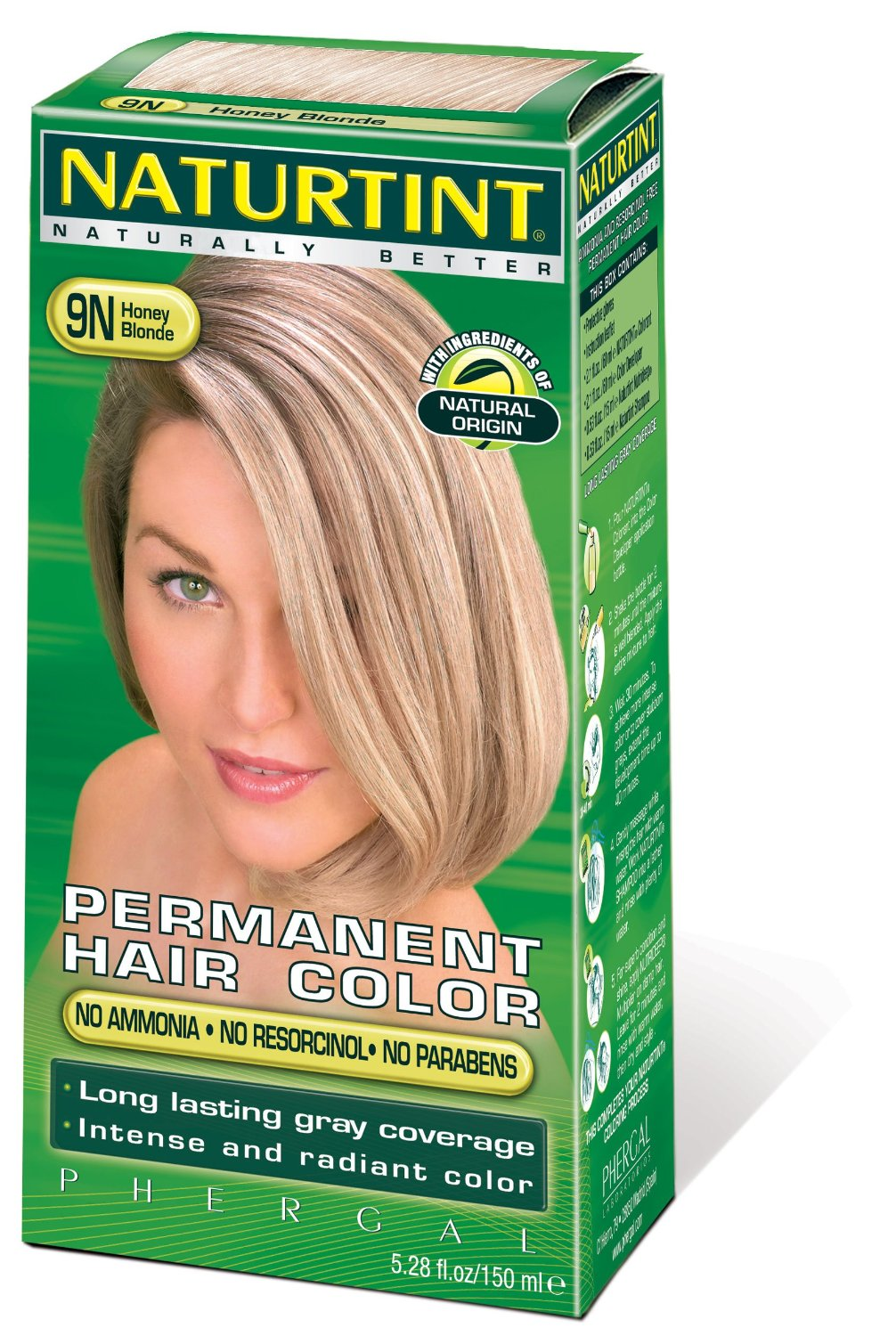 Hair Color 9n Image collections - hair coloring styles for men and women