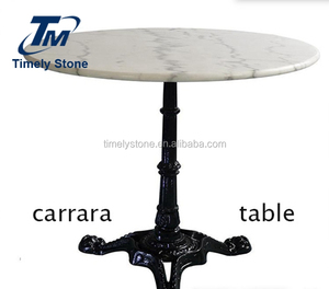 Lowes 48 Round Marble Slab Table Top