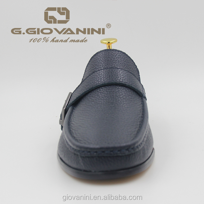 shoes made bags and Loafer England vietnam style manufacturers shoes dress in shoes China fRP1q