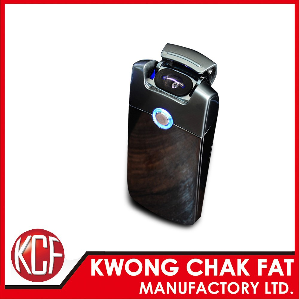 Kcf 243 2015 new technology electronic usb rechargeable for New technologies in electronics