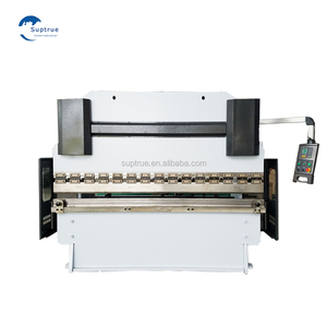 top quality new sheet steel cnc hydraulic press break,cnc hydraulic press brake
