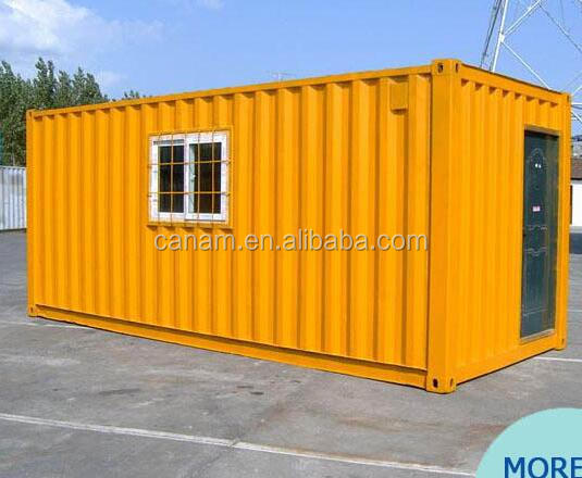 prefab modified living home off grid shipping container homes