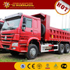 Direct selling japan used dump trucks for sale