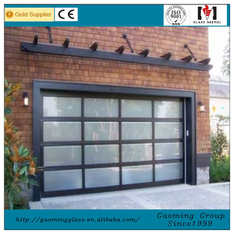 Custom Size Garage Doors Suppliers And Manufacturers At Alibaba