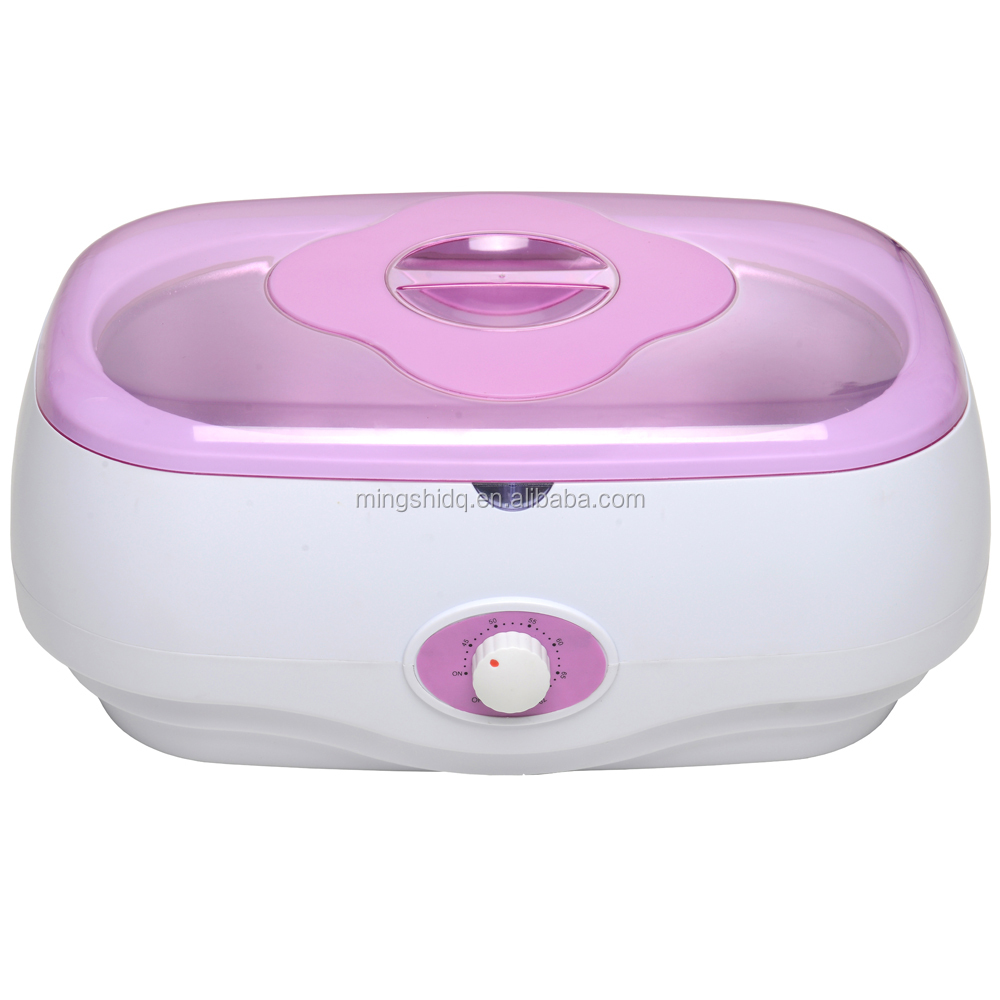 Paraffin Wax Machine For Hands And Feet Paraffin Bath Paraffin ... for Paraffin Wax Bath Machine  568zmd