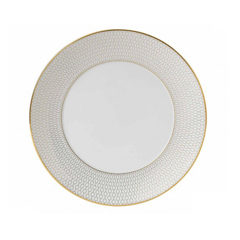 sc 1 st  Alibaba & Gold Rimmed Dinner Plates Wholesale Dinner Plate Suppliers - Alibaba
