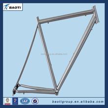 a3f068ce3e Titanium Alloy Frame Wholesale