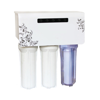 housing purifier refill water cleaner best home water filters for home