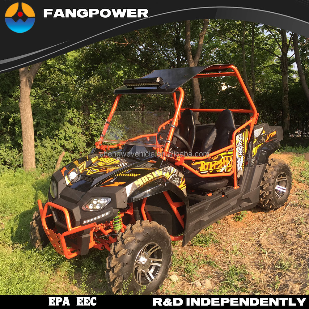250cc sport racing used quad bikes for sale