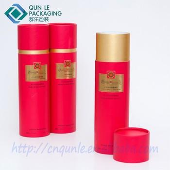 Wine Christmas Packaging.Red Wine Bottle Tube Packaging Paper Tube For Wine Buy Red Wine Bottle Tube Packaging Cheap Paper Tube For Wine Christmas Gift Tube Box Wine Bottle