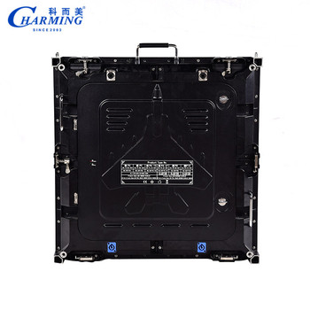 Cheap price P2.5 p4 p6.15 indoor/outdoor led display panel/ p4 p5 p6 led video wall/ SMD led billboard /led screen for rental