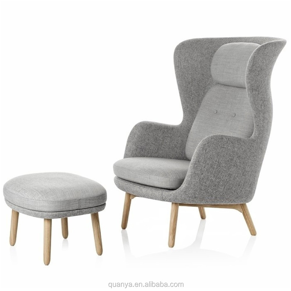 ro lounge chair, ro lounge chair suppliers and manufacturers at, Wohnzimmer dekoo