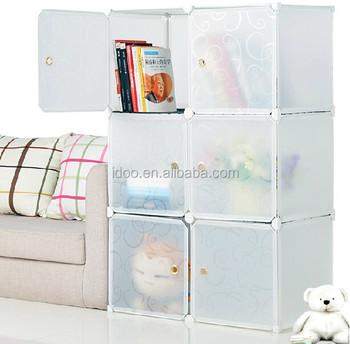 diy witte boekenkastboekenkast met kastcombinatie boekenkasten en boek kast