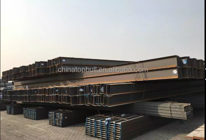 Made in Jinxi of China,for construction ,H beam
