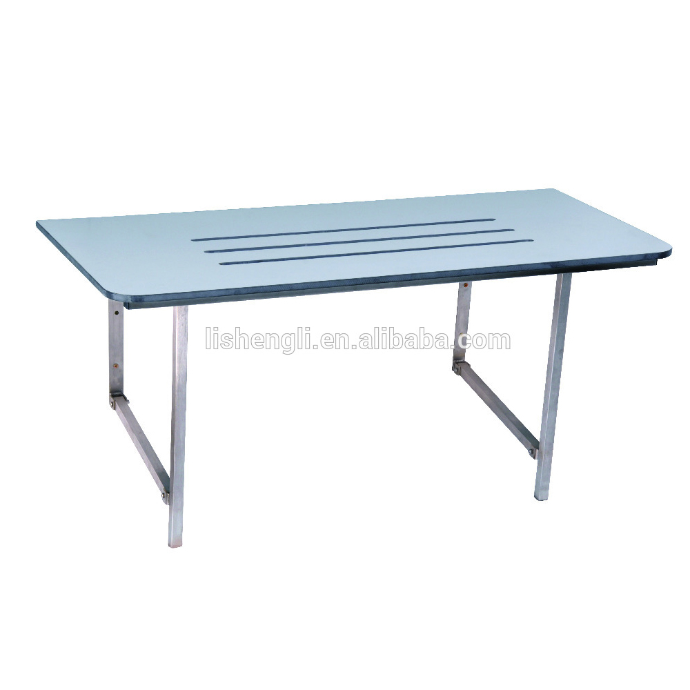 stainless steel bathroom stool, stainless steel bathroom stool