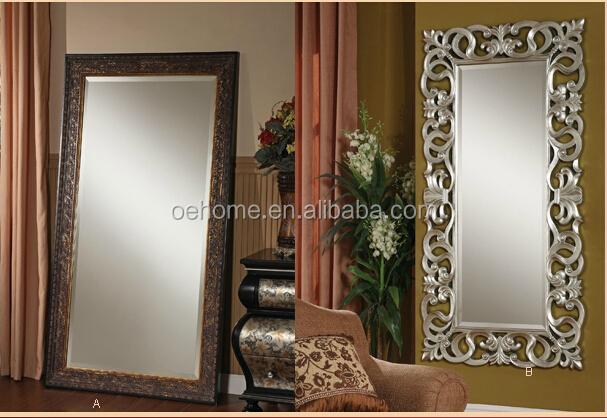 Goedkope Badkamer Spiegel : Goedkope prijs pu frame badkamer spiegel buy badkamer slimme