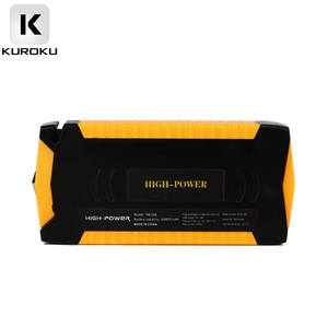 12v 17ah jump starter battery 12v diesel version powerbank jumper
