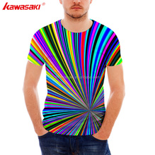 China <span class=keywords><strong>kleidung</strong></span> hersteller 100% polyester customized mens kompression sublimation gym t-shirt
