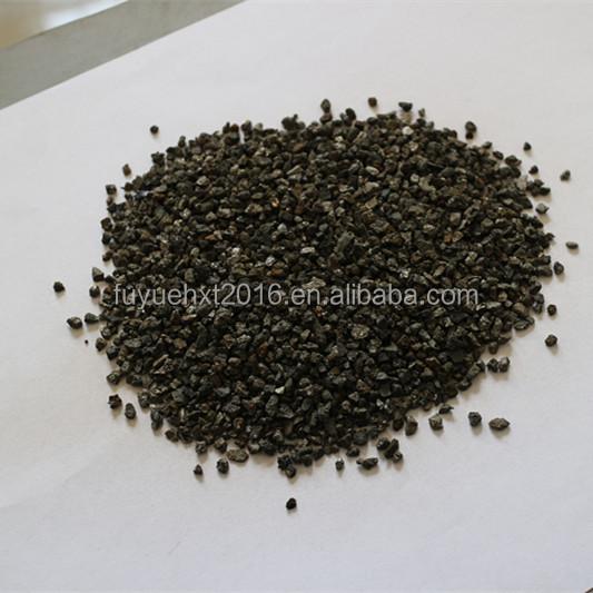 pure iron granules - 533×533