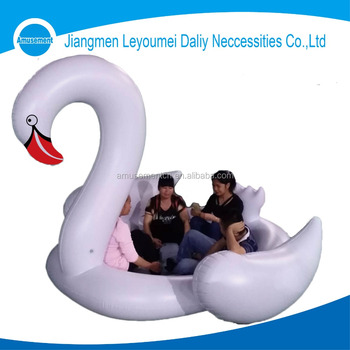 Excellent Cheap Customizing Extra Giant Inflatable Flamingo Unicorn Swan For Party Supplies Buy Inflatable Pool Float Inflatable Pool Island Unicorn Party Creativecarmelina Interior Chair Design Creativecarmelinacom