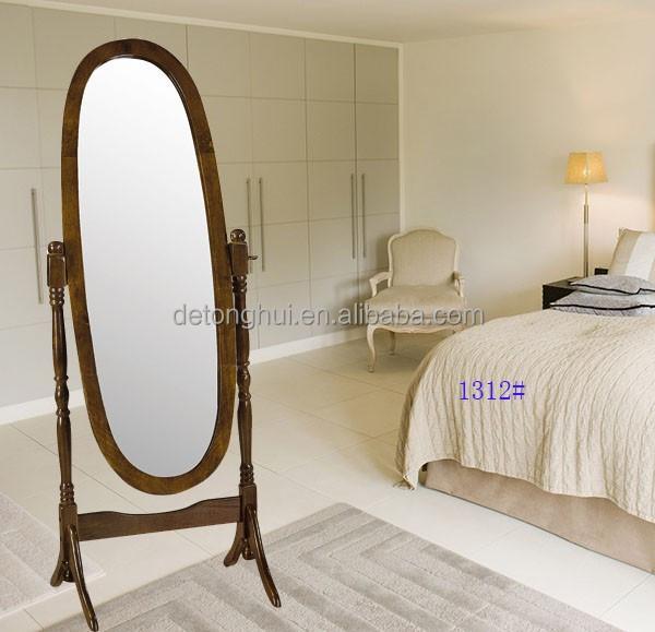 Venta al por mayor espejos antiguos de piso compre online for Los mejores espejos decorativos