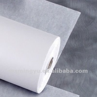 Moist-proof Paper for Clothing, Tissue Paper with Print, Shirt Lining Paper