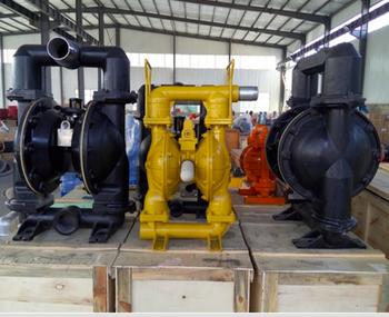 Ingersoll rand gasket diaphragm pump for food powder or flour duplex ingersoll rand gasket diaphragm pump for food powder or flour duplex diaphragm pumps ccuart Gallery