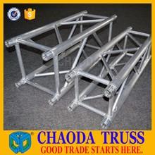 diy lighting truss5 truss