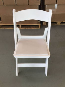 Brilliant Hotel Banque White Resin Padded Folding Chair Buy White Folding Chair White Plastic Folding Chair White Resin Folding Chair Product On Alibaba Com Squirreltailoven Fun Painted Chair Ideas Images Squirreltailovenorg