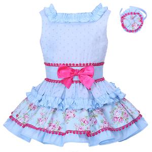 16961385c China Guangzhou Children Dress, China Guangzhou Children Dress  Manufacturers and Suppliers on Alibaba.com