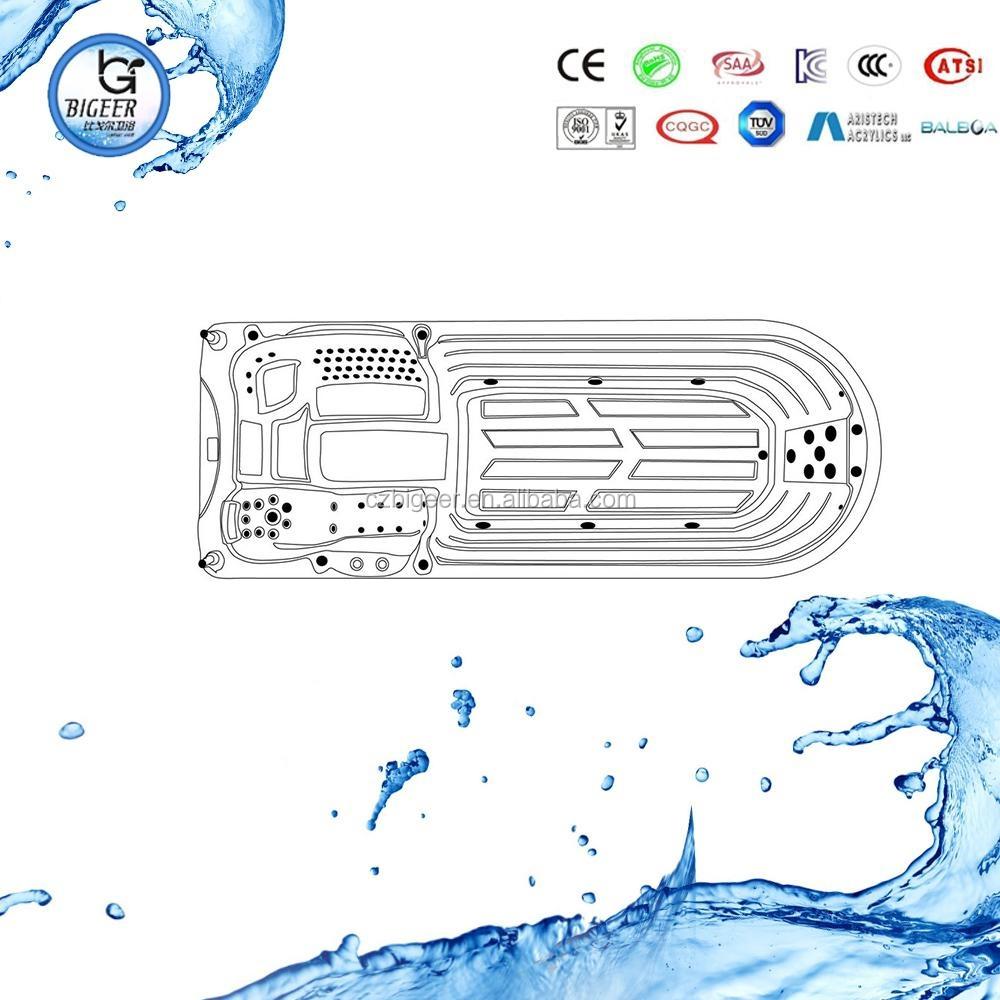 Finden Sie Hohe Qualität Intex Schwimmbad Hersteller und Intex ...