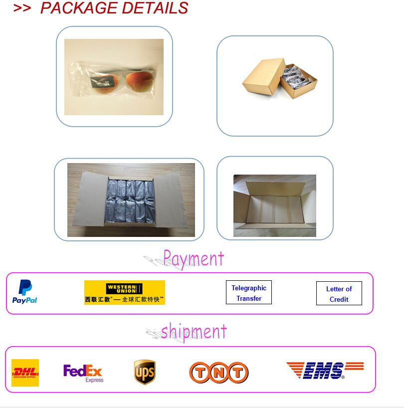 4d296c14a35 2016 men s titanium optical frame beta titan eyeglasses frames hot sell  model wholesale in China
