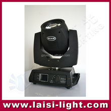 sharpy 230w 7r beam moving head light sharpy 7r beam light