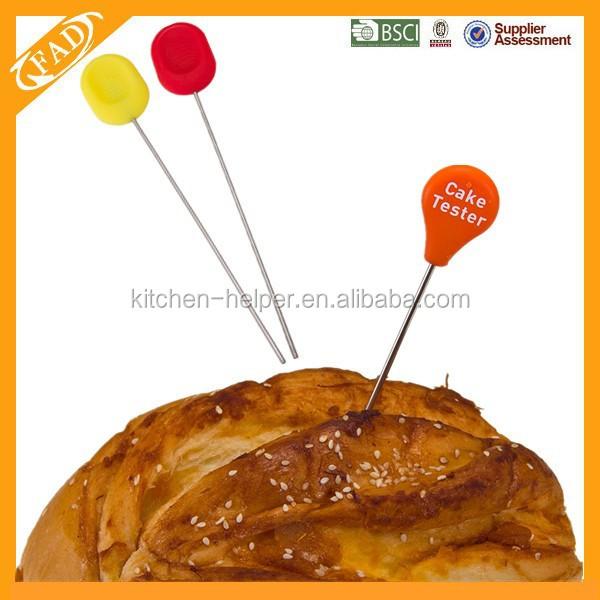 Kitchen Accessories Names silicone kitchen accessories names, silicone kitchen accessories