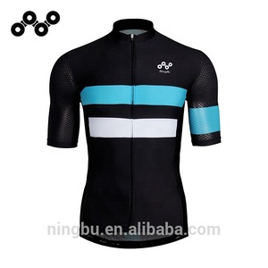 e9d373af5ab Jersey Tops Cycling Kit
