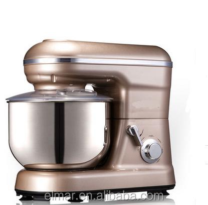 Professional Electric Kitchen Stand Mixer Chef Machine Flour Egg Blender  Milk-shake Stirring Cooking Machine - Buy Powerful Mixer,Egg Mixer,Best  Stand ...
