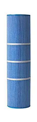 Filbur FC-2975M Antimicrobial Replacement Filter Cartridge for Coast 100 Microban Pool and Spa Filter