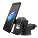 360 Degree Rotating Universal Strong Suction Cup GPS Clamp Mount Car Mobile Phone Holder
